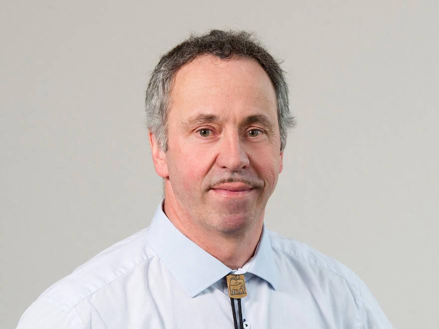 Frédéric Juillerat