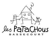 Patachous