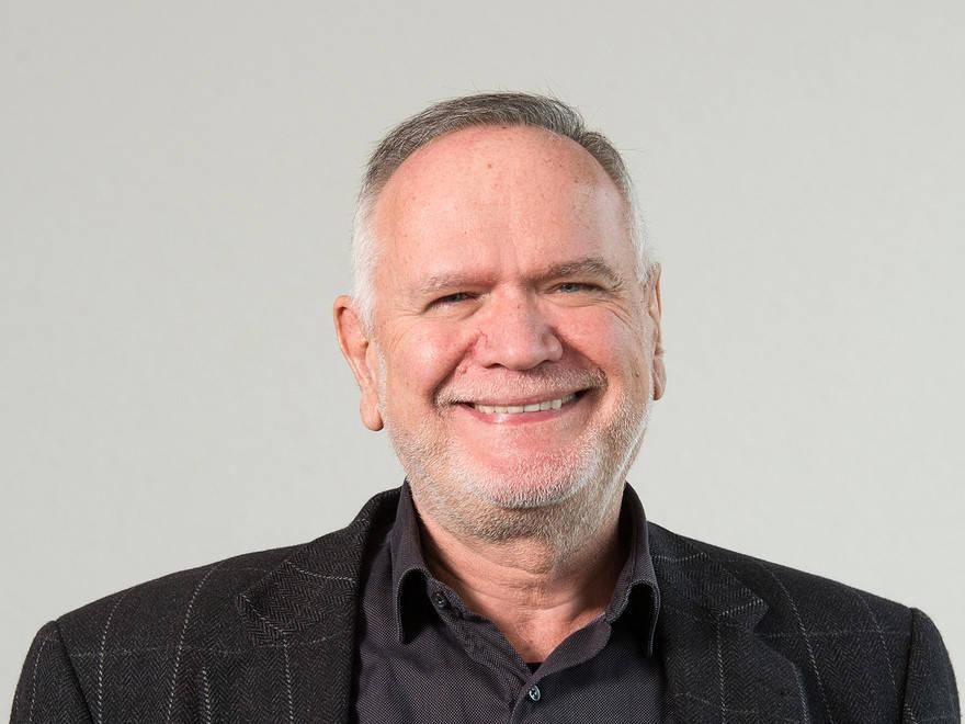 Gérard Ruch