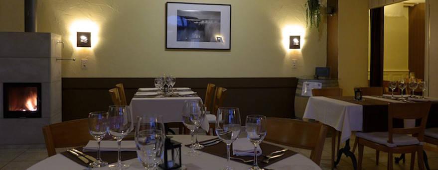 Hôtel-Restaurant de la Gare